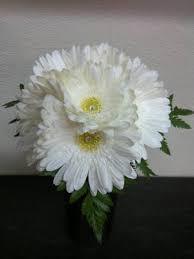 wedding flowers belfast wedding flowers belfast