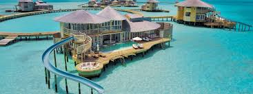 maldives hotels exclusive resorts in maldives destinology