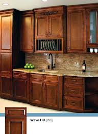 Polyurethane Cabinet Doors Best Polyurethane Finish For Kitchen Cabinets Best Gray Stain For