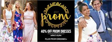 prom dresses under 100 jc penney best dressed