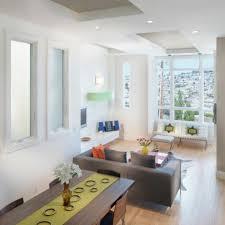 gemütliche innenarchitektur dekoration kleine wohnzimmer kleines