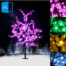Decorative Trees With Lights Christmas Tree Light Sale Christmas Lights Decoration