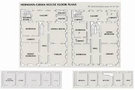 southern plantation house plans southern plantation house plans fresh astounding mansion floor