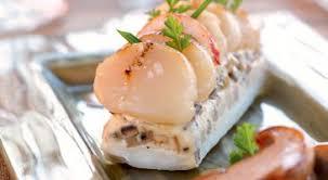 recettes de cuisine 2 poisson recette facile et cuisine rapide gourmand page 2 de
