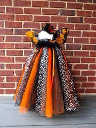best 25 butterfly costume ideas on pinterest butterfly wings