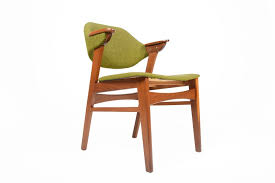 Danish Modern Furniture Houston by Furniture Brown Wooden Desk And Chair With White Seat On Wooden