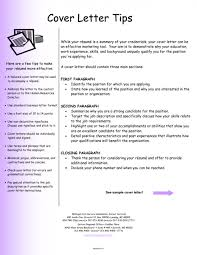 art essay future in madonna pluralistic world ag resume how to