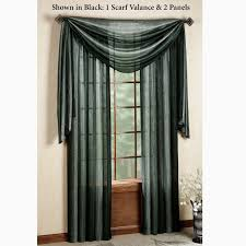 Ombre Sheer Curtains Liveable 20 Grey Ombre Curtains Awesome Outdoor Curtains
