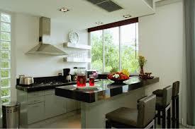 compact kitchen ideas compact kitchen design ideas internetunblock us internetunblock us