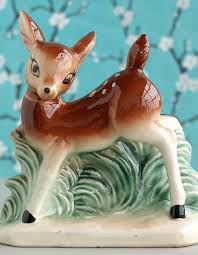 239 best i s images on kitsch deer and
