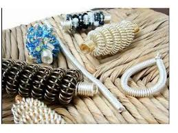 Tools For Jewelry Making Beginner - 41 best wire coiling gizmo images on pinterest jewelry ideas