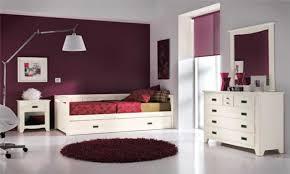 chambre fille et blanc chambre enfant chambre fille blanc violet 50 exemples pour la
