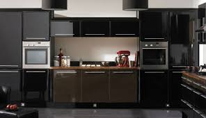 black kitchen cabinets for sale imagination medical cabinets tags white medicine cabinet with