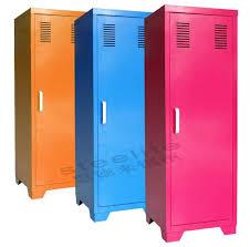 cheap kids lockers mini plastic locker mini plastic locker suppliers and
