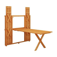 Folding Wood Picnic Table Plans by Top 25 Best Fold Up Picnic Table Ideas On Pinterest Folding