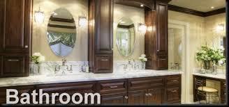 Bathroom Vanities Sacramento Custom Bathroom Vanities Designs Custom Bath Vanities Globorank