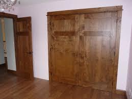 Vancouver Closet Doors Alder Closet Doors Tree Fever Designs Woodturning And Custom