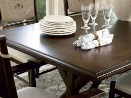 universal furniture down home dining room by paula deen home in