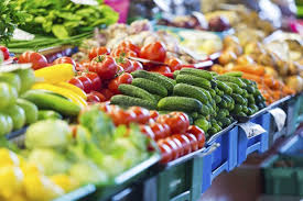 list of good u0026 bad foods for gallstones livestrong com