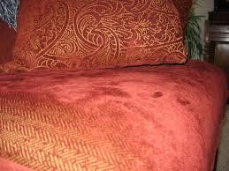 sofa nã rnberg this and that la z boy