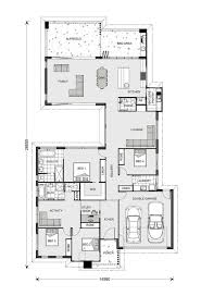 146 Best Home Decor Images On Pinterest by House Plan 146 Best House Plans Images On Pinterest House Floor