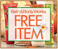 25 gorgeous bath body works coupon ideas on pinterest bath