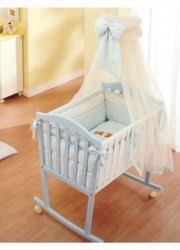 mibb culla culla completa mibb semplice ed essenziale nido per bebã