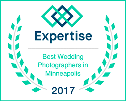minneapolis photographers the best wedding photographers in minneapolis michael