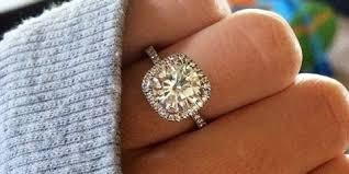 best diamond rings the 13 most popular engagement rings on