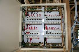 rcd wiring diagram nz schematics and wiring diagrams