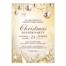 jingle and mingle holiday party invitations zazzle com