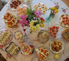 28 kitchen tea food ideas bridal shower biscotti kitchen tea food ideas by a vintage tea party by rose apple bakery almost always