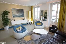 amenagement salon cuisine 30m2 meuble unique comment meubler un studio de 30m2 hi res wallpaper