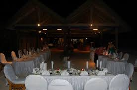 wedding venue island wedding reception picture of plantation island resort malolo