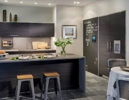 Interior Design In Kitchen Led Lighting In Kitchen And Home Remodeling Pb Kitchen Design