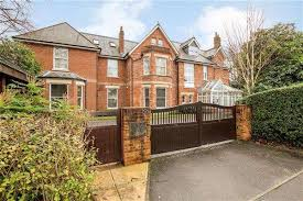 properties for sale in bournemouth west hill bournemouth dorset