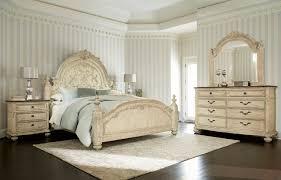 american drew bedroom furniture piazzesi us