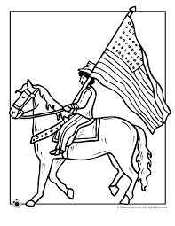 us flag coloring pages american flag coloring page woo jr kids activities