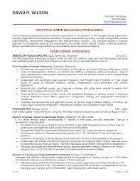 career objective in resume career objectives on cv sample career for resume easy cover letter cover letter career objectives on cv sample career for resume easycareer objective for resumes