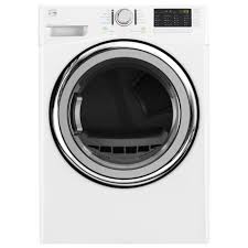kenmore 81382 7 4 cu ft electric dryer with steam white