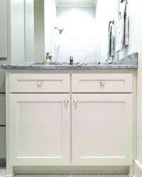 kitchen cabinet knob ideas bathroom cabinet hardware ideas best ideas about kitchen amazing