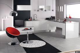 code couleur cuisine couleur de cuisine tendance awesome couleur meuble cuisine