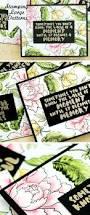 Design Patterns For Cards 267 Best Cards Images On Pinterest Cards Stampin U0027 Up Cards And