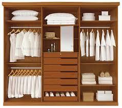 wardrobe inside designs modern walk in closet wardrobe design in wardrobes from furniture