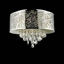 moroccan ceiling light fixtures moroccan hanging ls flush mount ceiling light fixture shades