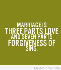 Love Marriage Quotes Top Love Marriage Quotes