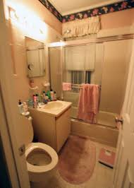 Bathroom Remodeling Tampa Fl Bathroom Stylish Water Damage Justbeingmyself Ideas Awesome On