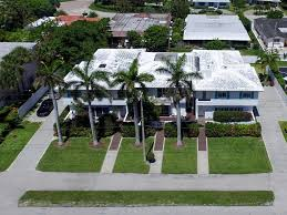 Luxury Homes Boca Raton by Boca Luxury Realty Voted One Of The Best Luxury Real Estate Companies