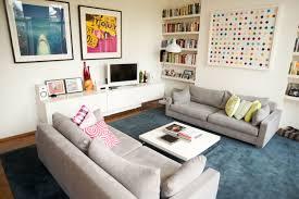 venice u0027s house by andy martin architects