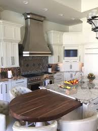 wet bar sinks and faucets picture 21 of 50 prep sink in island luxury kitchen island with